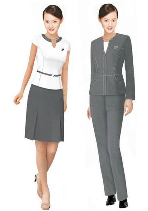 Trade Desk Uk Ltd Theglamouraidecoration Office Fashion For Women