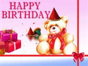 best greetings birthday greetings for friends free