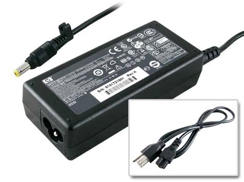 hp power adapter overheating recall ophtek