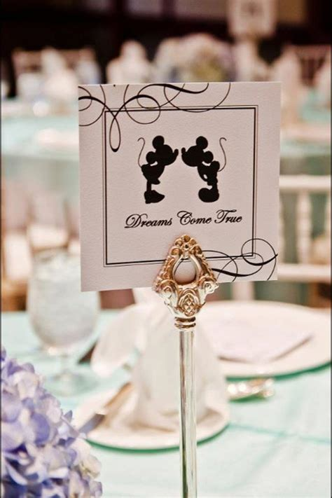 Table Names Wedding Wedding Table Names Wedding Ideas Chwv