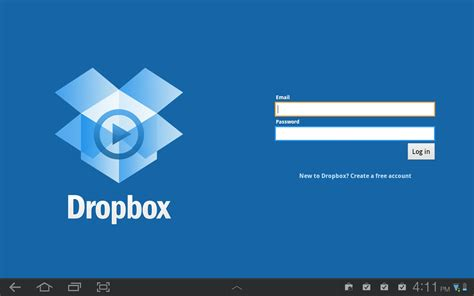 Search For In Dropbox Dropbox Driverlayer Search Engine