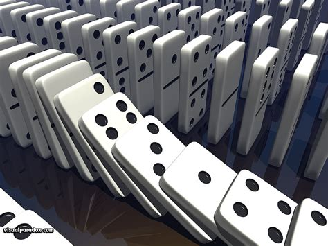 domino s dominos game quotes quotesgram