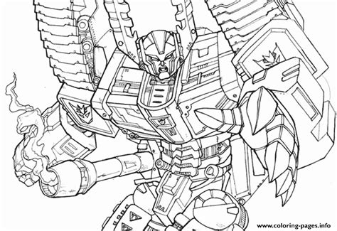 minecraft transformers coloring pages transformers 64 coloring pages printable