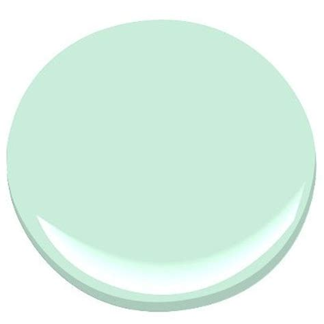 17 best ideas about mint green paints on mint green rooms mint paint colors and