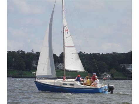 pocket cruiser catamaran for sale ny nc november 2015