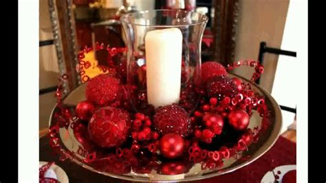 decorations for tables freyalados table decor ideas