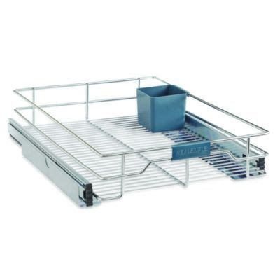 Shelf Sliding Basket by Shelves Sliders And On The Side On