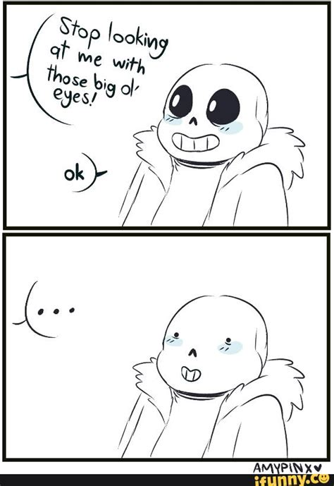 undertale sans big book of jokes for books pun undertale sans spongebob skeleton bros