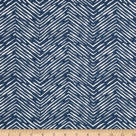 blue prints navy blue print fabric www pixshark images galleries with a bite