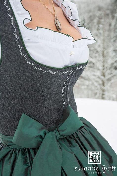 illusion braid by lena rogovaya 10 images about trachtig on pinterest dirndl bayern