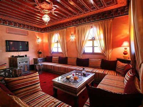 Moroccan Living Room Furniture Home Design Moroccan Living Room Set