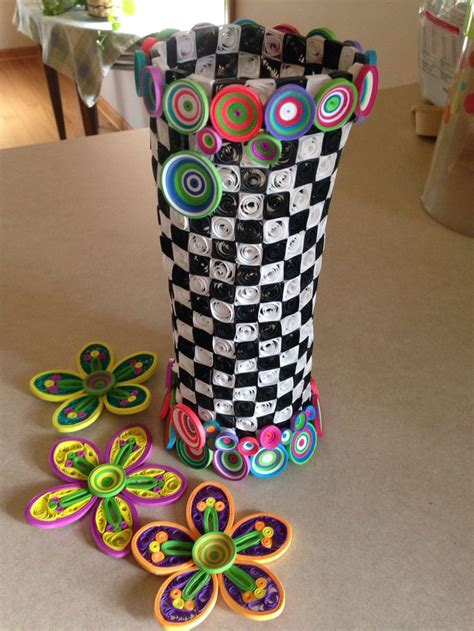 25 best ideas about quilling 3d on quilling