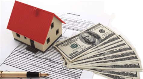 procedure for housing loan procedures for getting a housing loan in lebanon
