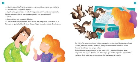 que es el cuento i m the cat that sings the rabbit is from another story
