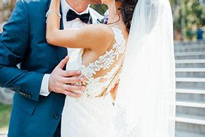 cleveland bridal & wedding gown alterations