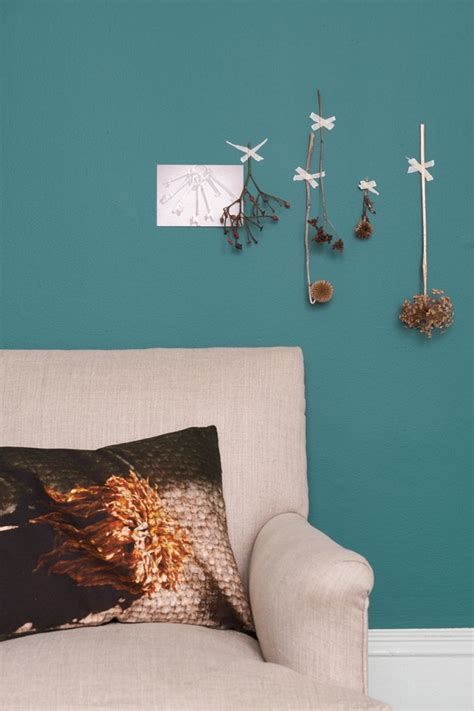 teal paint living room teal paint trend brings blue green tranquillity home homegirl