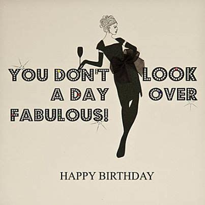 a fabulous birthday wish birthday quotes beautiful birthday wishes and happy