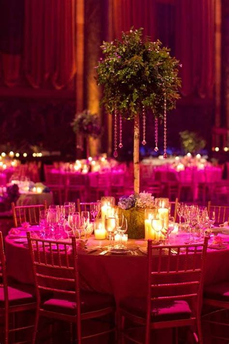 25  best ideas about Indian wedding receptions on
