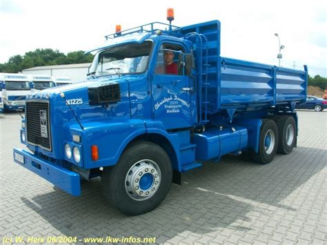 volvo n series trucks trucks 187 page 35