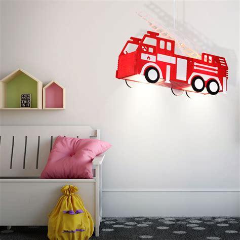 Pendelleuchte Kinderzimmer Junge by H 228 Ngeleuchte Kinderzimmer Junge Bibkunstschuur