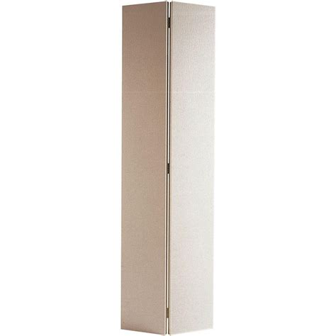 masonite 24 in x 80 masonite 24 in x 80 in flush hardboard primed white