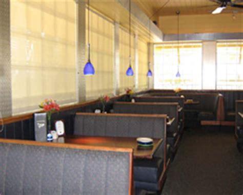 juno fish house juno reviews at restaurant