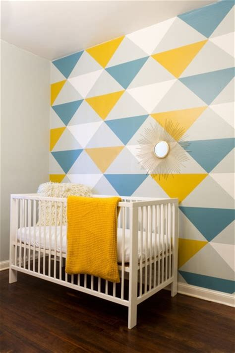 Wall Paint Designs best 25 wall painting patterns ideas on pinterest paint