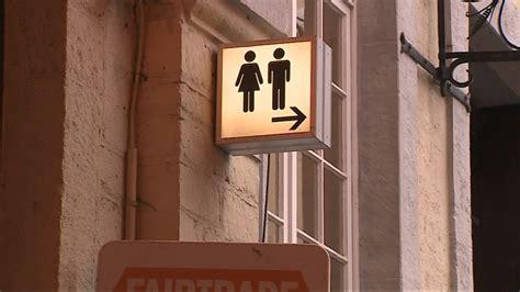 openbare toiletten poperinge brugge stelt wc plan voor focus en wtv