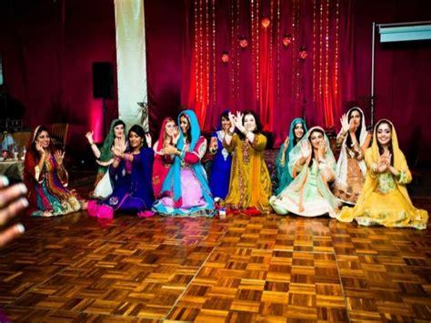 Muslim Wedding Rituals & Ceremonies in Kerala