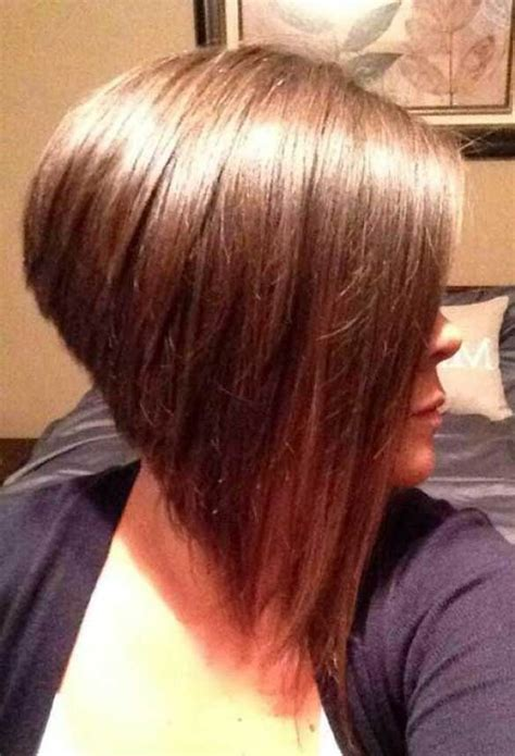 my husband has a bobbed hairstyle 272 best images about hair cuts on pinterest short hair
