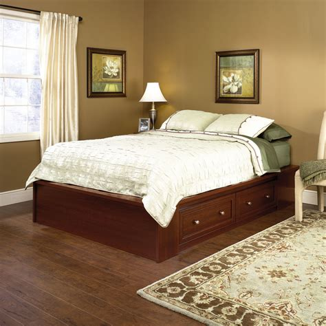 queen platform beds with storage queen platform storage bed ideas interior exterior homie