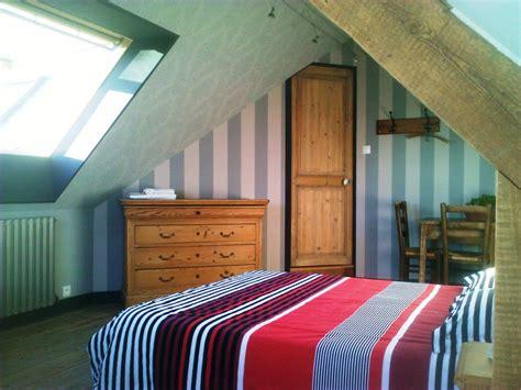 chambre hote barfleur chambres d h 244 tes barfleur