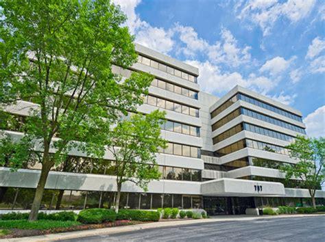 Social Security Office West Palm Fl by Regus Palm Gardens Garden Ftempo