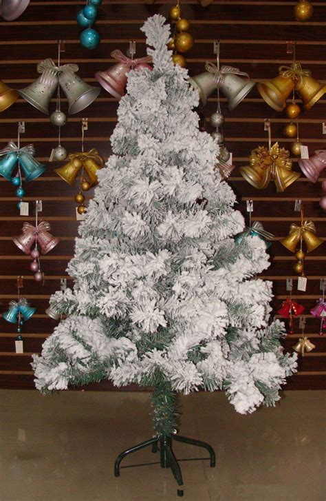 8 different size artificial christmas tree 60 300 cm thick