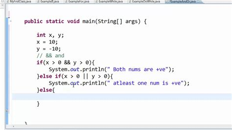The And Science Of Java p9 and or beginner java ap computer science