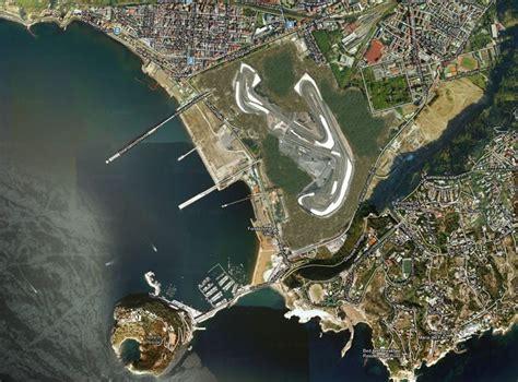 möbel baumgartner napoli marina circuit apre i cantieri il circuito