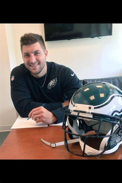 darkest hour jacksonville nc top 25 ideas about tim tebow on pinterest the