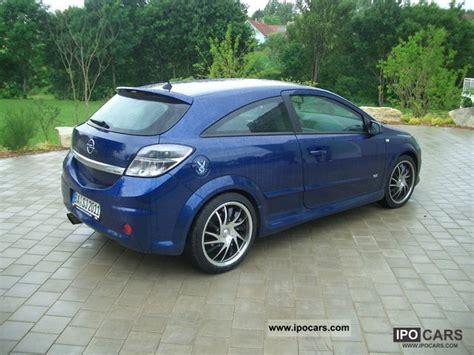opel gtc 2008 2008 opel 2l turbo gtc opc line car photo and specs
