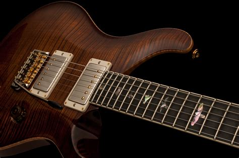 Walpaper Custom 24 prs guitars debuts the 58 15 limited edition custom 24