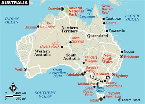 map of australia oceans ath 175 peoples of the world