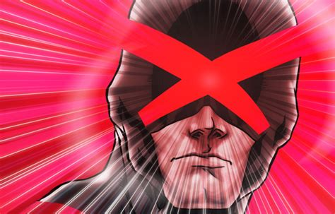 Kaos Xmen Mutant Equality Now cyclops summers wiki wolverine marvel