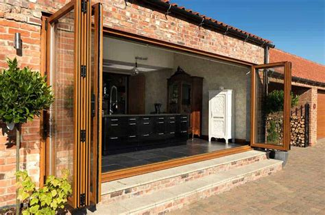 Bi Fold Patio Doors Cost How Much Do Patio Doors Cost Patio Doors Upvc Autos Post