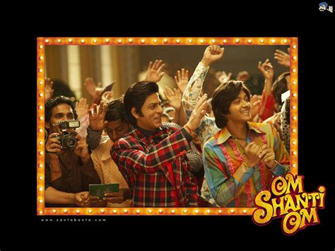 om song mp download om shanti om songs mp3 songs of om shanti om