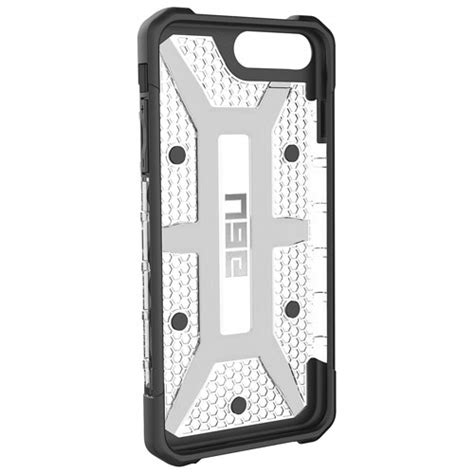 Iphone 7 Plus Uag Iphone6 Cover Grade A White uag plasma iphone 7 8 plus fitted shell