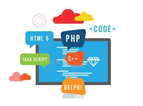 Pembuatan Web jasa pembuatan web toba samosir 082225316999