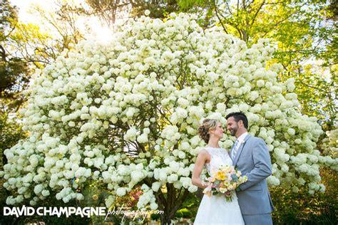 Wedding Venues Hton Roads by Norfolk Botanical Gardens Wedding Hton Roads Norfolk
