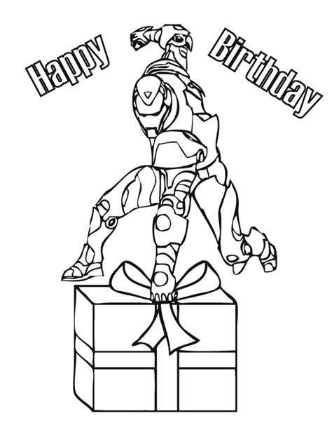 coloring page elf with present coloring page present elf holding big christmas present