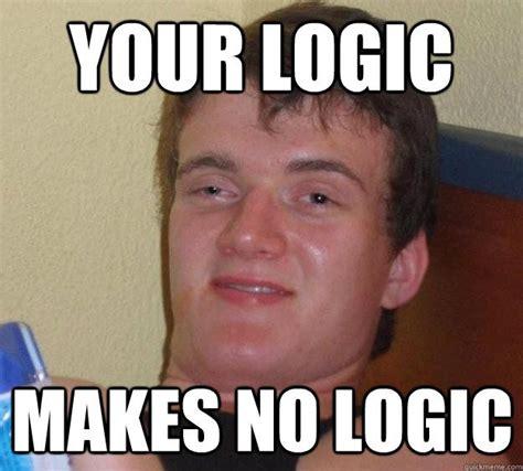 Logic Meme - oklahoma state vs kansas a summary through memes