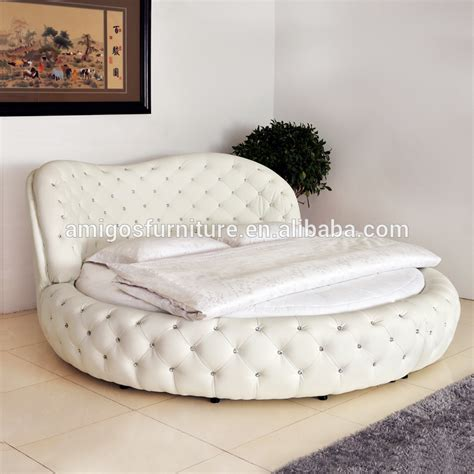 circle bed for sale white purple cheap king size sell beds for sale