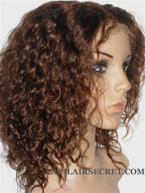 lace wigs chinatown chicago illinois lace wig sur mesure